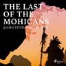 The Last of the Mohicans - äänikirja