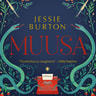Jessie Burton - Muusa