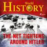 Kustantajan työryhmä - The Net Tightens Around Hitler