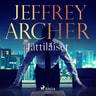 Jeffrey Archer - Jättiläiset