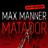 Matador - äänikirja