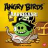 Ferly - Angry Birds: Aarresaari