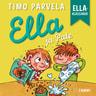 Timo Parvela - Ella ja Pate