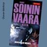 Taavi Soininvaara - Marsalkan miekka