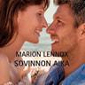 Marion Lennox - Sovinnon aika
