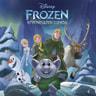Disney - Revontulten lumoa