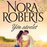 Nora Roberts - Yön sävelet
