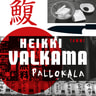 Heikki Valkama - Pallokala