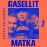 Pekka Salminen - Gasellit