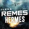 Ilkka Remes - Hermes