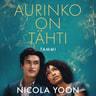 Nicola Yoon - Aurinko on tähti