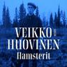 Veikko Huovinen - Hamsterit