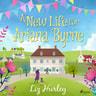 A New Life for Ariana Byrne - äänikirja