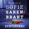 Sofie Sarenbrant - Syntipukki