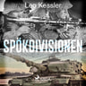 Leo Kessler - Spökdivisionen
