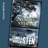 Camilla Sten ja Viveca Sten - Syvyyksissä – Synkät vedet 1