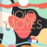 Jojo Moyes - Yömusiikkia