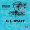 A.S. Byatt - Riivaus
