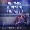 Matti Almila - Ruumis Ruotsin linjalla