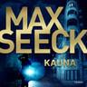 Max Seeck - Kauna