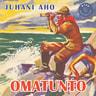 Juhani Aho - Omatunto