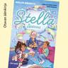 Stella ja salaisuus - äänikirja
