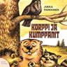Jukka Parkkinen - Korppi ja kumppanit