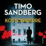 Timo Sandberg - Kostonkierre