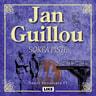 Jan Guillou - Sokea piste – Suuri vuosisata IV
