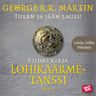 George R.R. Martin - Lohikäärmetanssi - osa 3