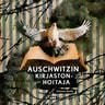Antonio Iturbe - Auschwitzin kirjastonhoitaja