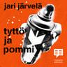Jari Järvelä - Tyttö ja pommi