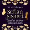 Sofian sisaret – Filosofian historian vaikuttavat naiset - äänikirja