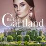 Barbara Cartland - Den sorgsna bruden