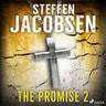 The Promise - Part 2 - äänikirja