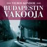 Vilmos Kondor - Budapestin vakooja