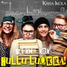 Kaisa Ikola - Se on moro, hullu luokka!