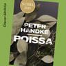 Peter Handke - Poissa – Satu