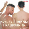 Svensk ungdom i Kalifornien - äänikirja