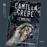 Camilla Grebe - Lemmikki