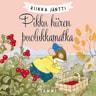 Riikka Jäntti - Pikku hiiren puolukkamatka