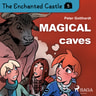 Peter Gotthardt - The Enchanted Castle 5 - Magical Caves