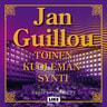 Jan Guillou - Toinen kuolemansynti – Suuri vuosisata