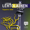 Leena Lehtolainen - Tappava säde