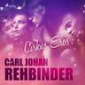 Carl Johan Rehbinder - Cirkus Eros