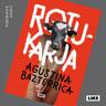 Agustina Bazterrica - Rotukarja