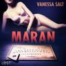 Maran - erotisk novell - äänikirja