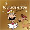 Juha Mäntylä (toim.) - Joulukalenteri Special