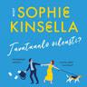 Sophie Kinsella - Tavataanko oikeasti?