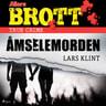 Lars Klint - Åmselemorden